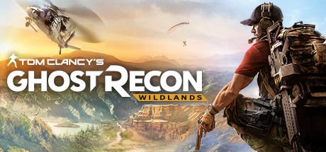 Darmowy weekend z Tom Clancy's Ghost Recon Wildlands Xbox, PS i PC