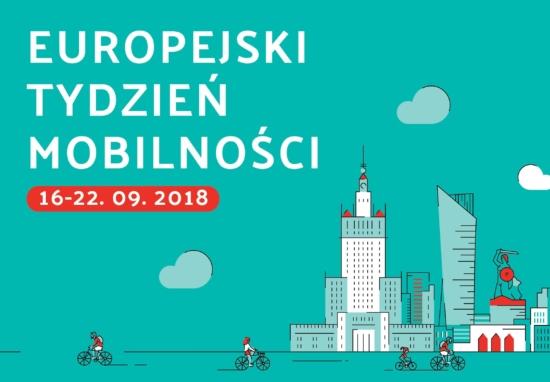 Darmowy serwis roweru w Warszawie