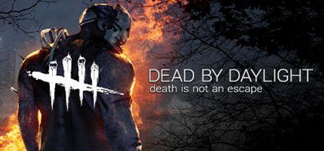 Dead By Daylight PC STEAM - dreszczowiec:) (+darmowy tydzień)