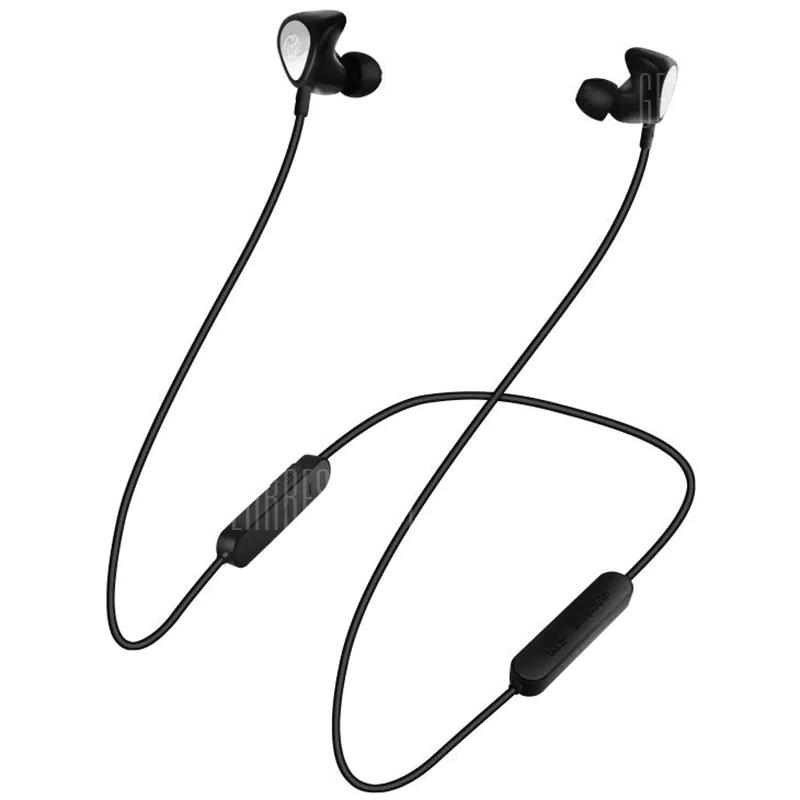Słuchawki bluetooth KZ BTE Hybrid