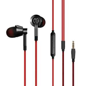Xiaomi 1MORE Piston in-ear headphones 3.5mm Single Driver with Mic