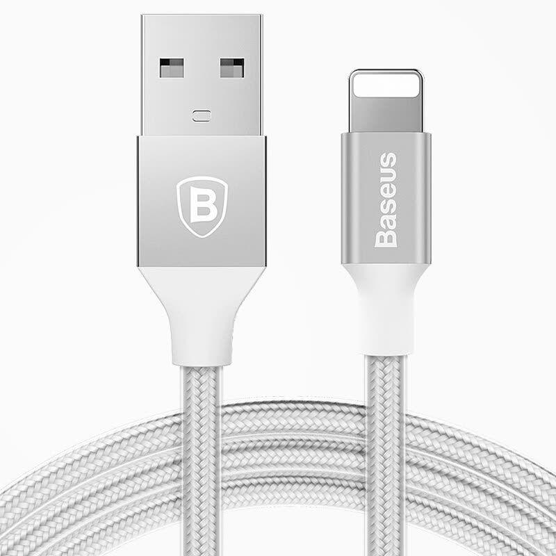 Kabel Baseus iPhone 1m za 0.99$