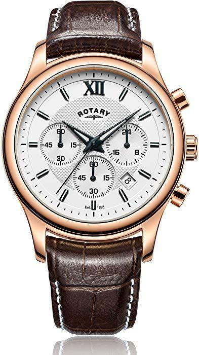 Zegarek Rotary