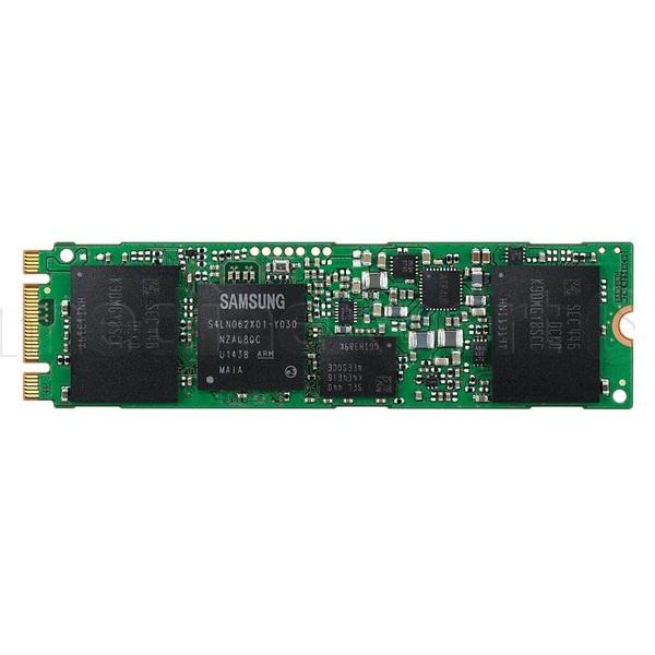 Dysk SAMSUNG SSD 850 Evo M.2 (MZ-N5E500) 500GB - Media Expert - Electro - Avans