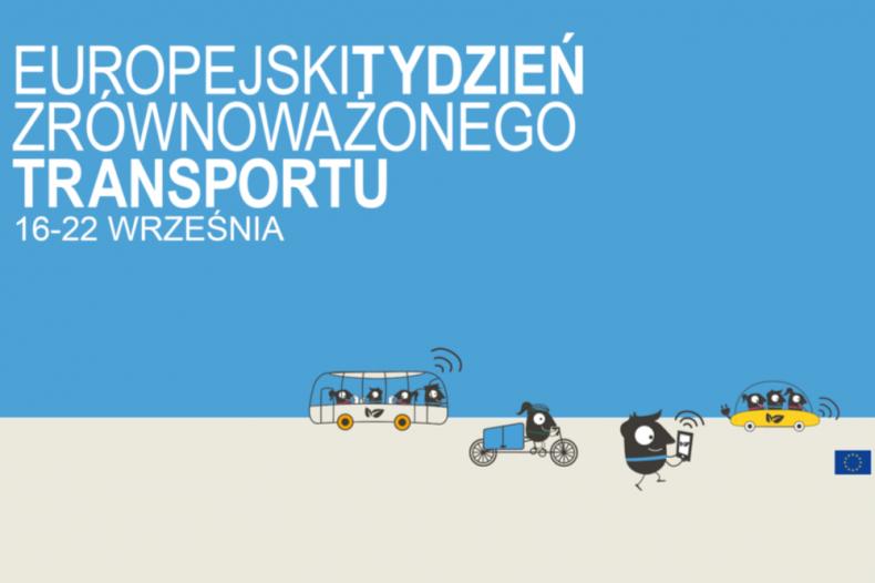 22 września pojedziesz pociągiem za jedyne 1 zł MAŁOPOLSKA