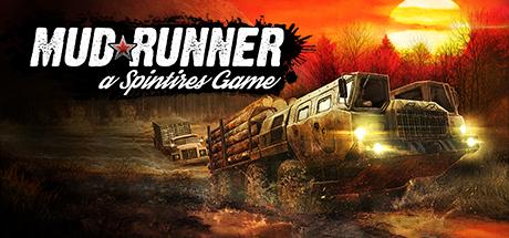 Spintires: MudRunner - dla posiadających Spintires - 90% rabatu