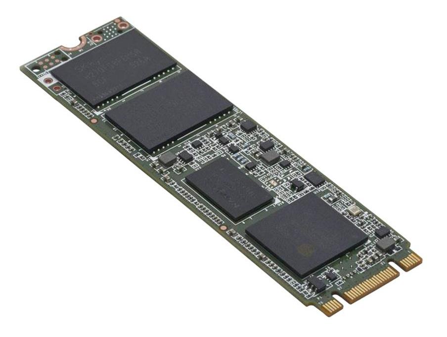 SSD Intel 540s 180GB M.2
