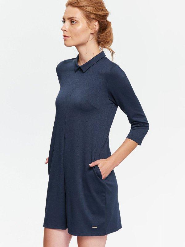 Sukienka w Top Secret za 34,99zł