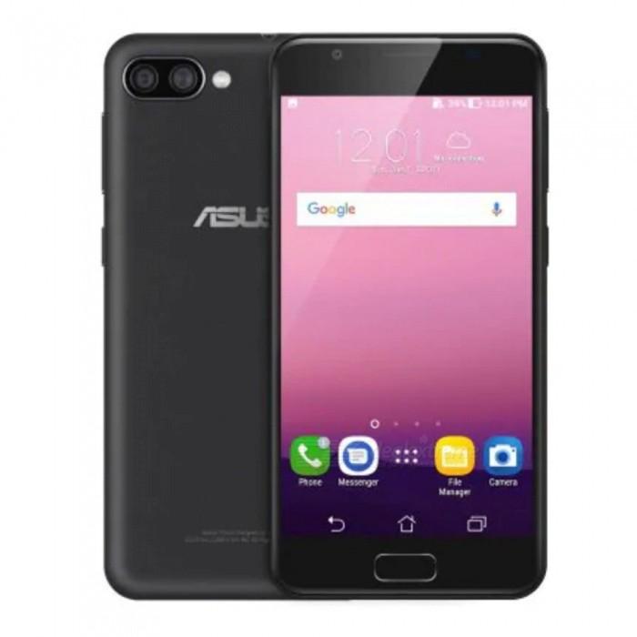 ASUS Zenfone Pegasus 4A 3/32GB (ZB500TL)
