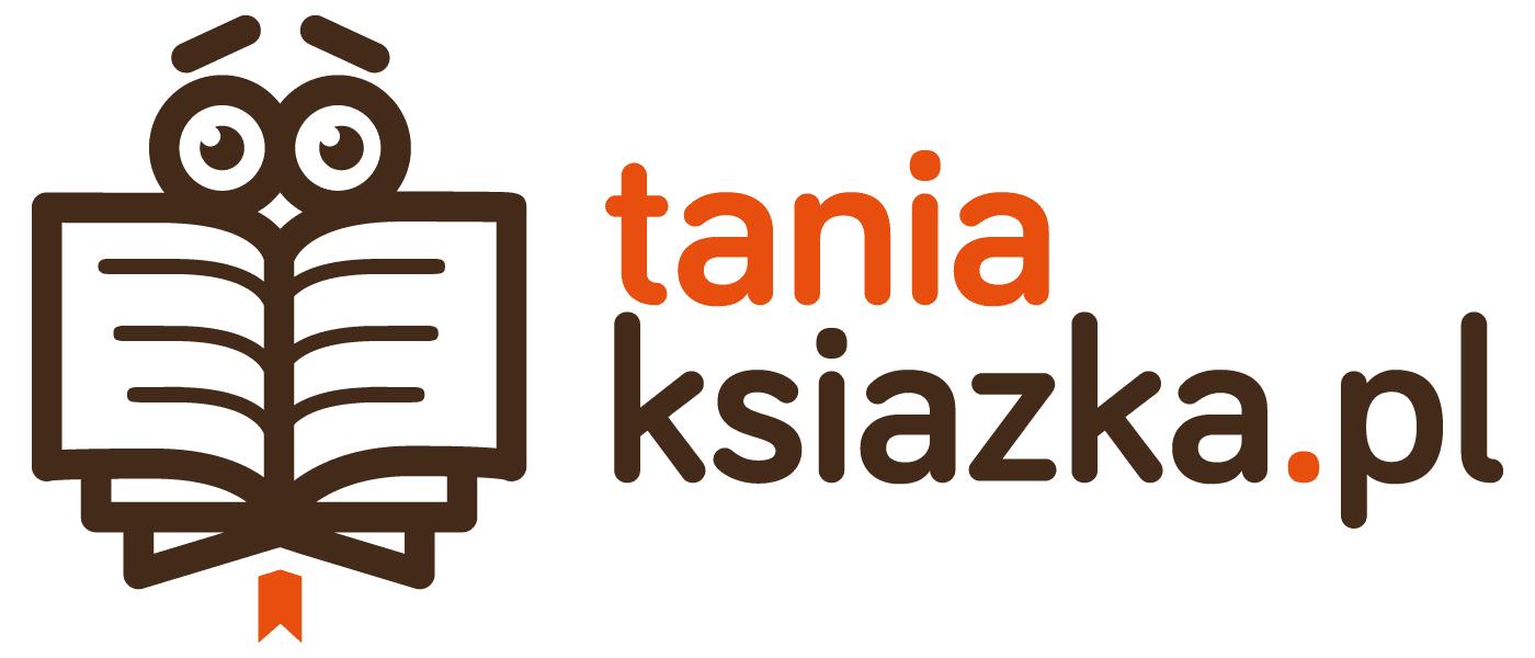 Od 35% do 55% rabatu na wybrane tytuły @Tania Książka
