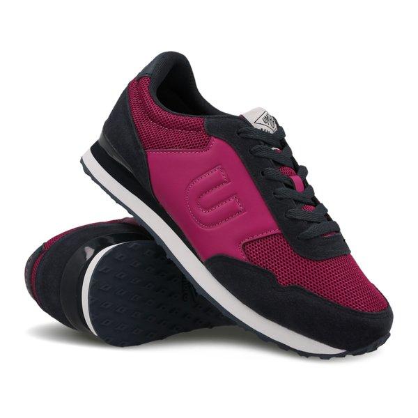 Damskie buty UMBRO TRAFFORD WOMENS - jeden rozmiar 38