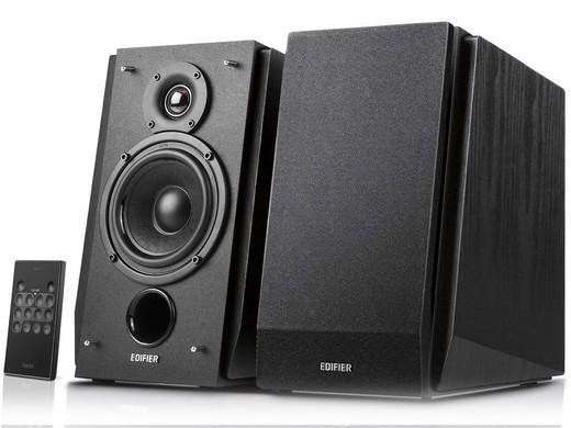 Głośniki Edifier Bluetooth R1850DB