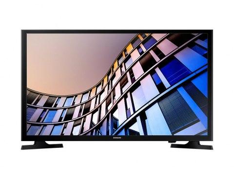 Bardzo dobra cena TELEWIZORA SAMSUNG UE32M4002