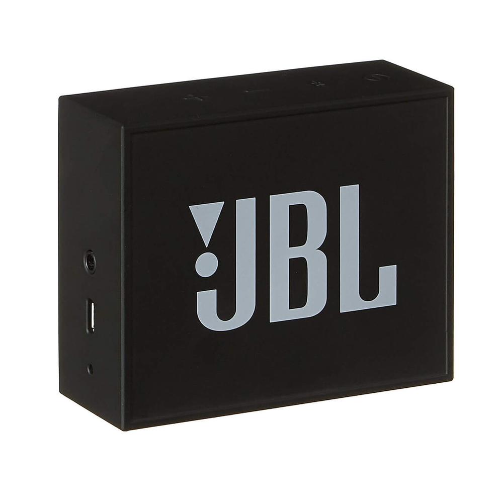 JBL GO   Selgros24.pl
