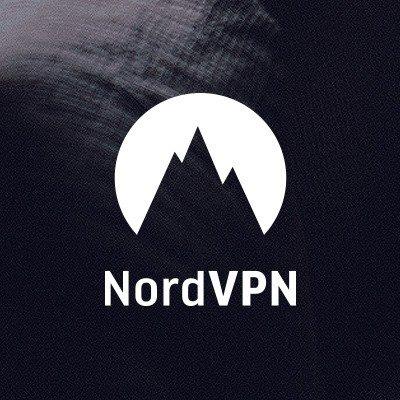 2 lata NordVPN za 350zł (14.58zł miesięcznie)