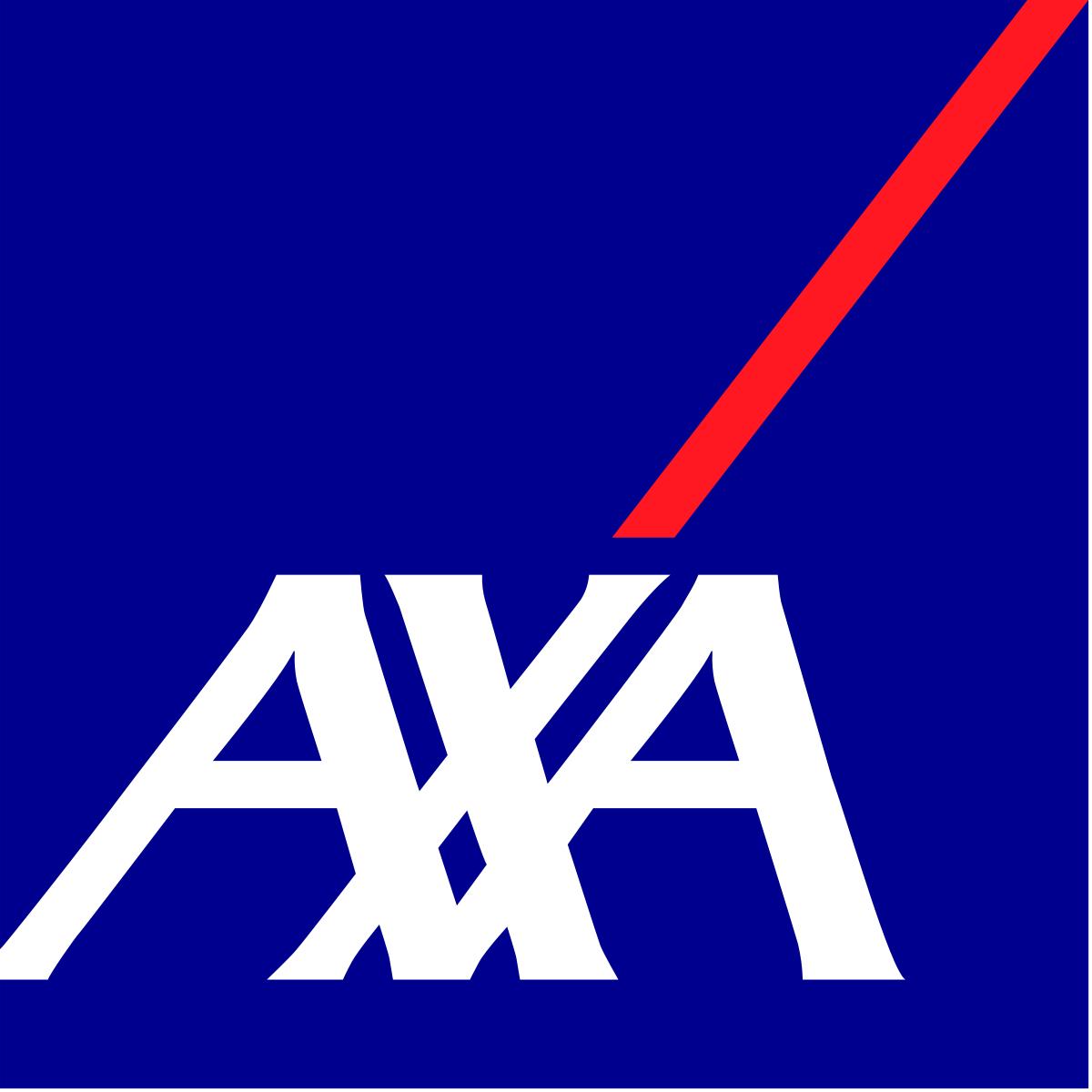 20% rabatu na ubezpieczenie AXA Direct od Newsweeka