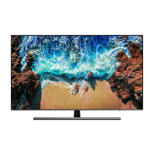 Telewizor 4K 65 cali Samsung UE65NU8042  5 Lat Gwarancji  Vobis 5.069zł