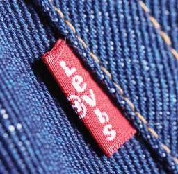 -60% Spodnie Levi's damskie i męskie CENY OD 119,99zł