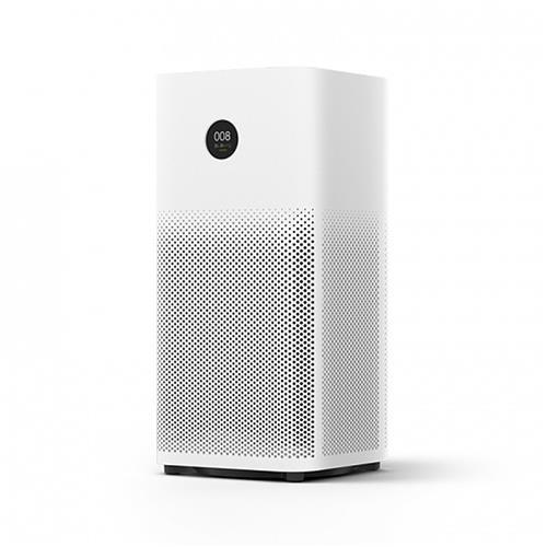 Xiaomi Air Purifier 2s -oczyszczacz powietrza
