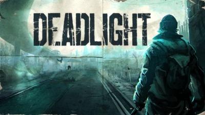 Deadlight w fanatical.com €0.79