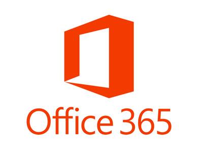 Darmowy  Office 365 dla uczniów (Rzeszów)