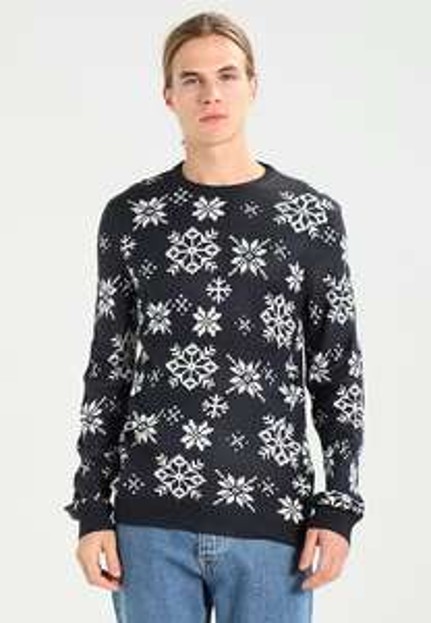 Sweter Jack&Jones