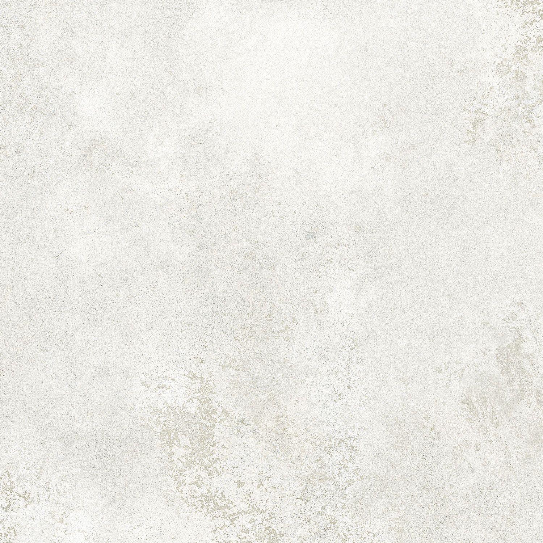 Płytki podłogowe TUBĄDZIN w dobrej cenie 3 wzory matowe 59,8x59,8 za 73,50zł/m2  - iLazienki.pl