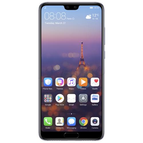 Huawei P20 Pro - najciekawsza oferta w sklepie PL
