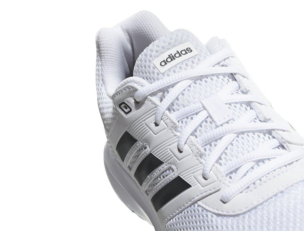 Adidas Duramo Lite 2.0 - duże rozmiary