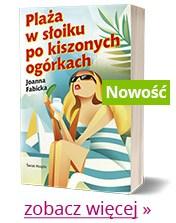 Ravelo.pl - 30% rabatu na wszystkie książki! Szaleństwo zakupów!