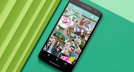 Motorola X Play @X-kom