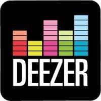 Deezer Premium+ za 0,99zł na 3 miesiące @ Deezer