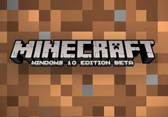 Minecraft win10 za 9zł  *-93%* na G2A
