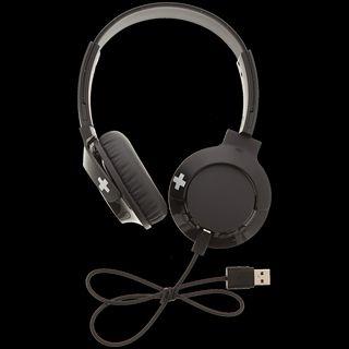 Słuchawki Philips bezprzewodowe - Action