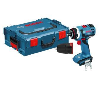 Bosch Professional GSR 14,4 V-EC FC2