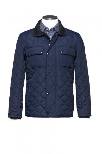Wszystkie kurtki i płaszcze -50% w Bytom