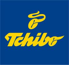 Darmowa dostawa kurierem (tylko dziś) @Tchibo