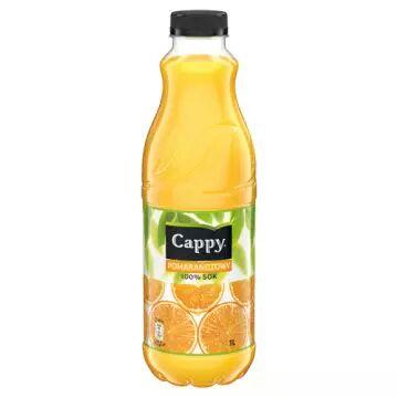 Sok Cappy 1l