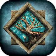 Icewind Dale: Enhanced Edition  mobile