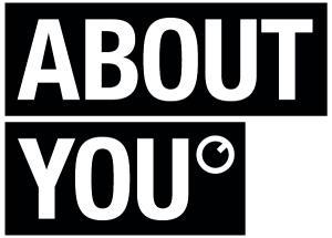 Do 30% zniżki na wybrane produkty (+ kod na -15%) @ About You