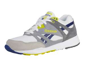 REEBOK VENTILATOR ATHLETIC  niska cena