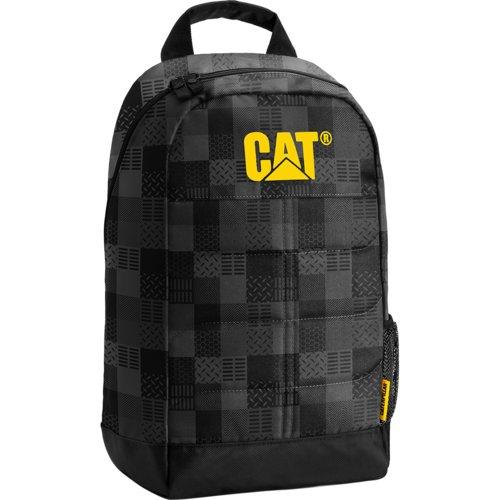 CAT Caterpillar BENJI plecak miejski