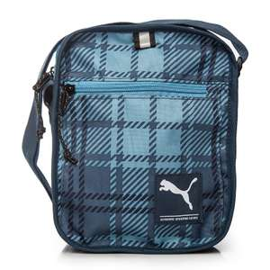 Puma Academy Portable Bag Unisex