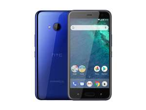 HTC U11 Life 3/32GB AndroidOne