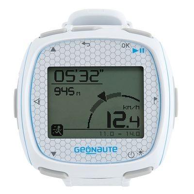 ZEGAREK GPS ONMOVE 510 GEONAUTE 64% taniej @ Decathlon