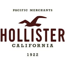 Hollister -50% wyprzedaż do zamówien 50euro+ kod znizkowy -10 euro