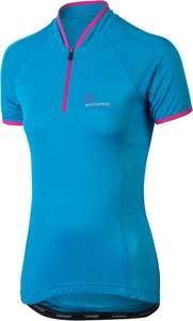 Damska koszulka rowerowa Klimatex Nancy rozm. S, M, L
