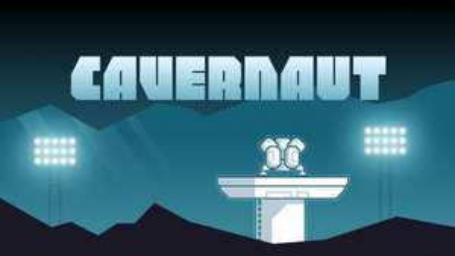 Cavernaut [Google Play]
