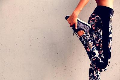 Spodnie damskie ADIDAS. Wyprzedaż ostatnich rozmiarów! Od 9,99zł!
