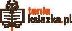 Do 90% rabatu na wybrane pozycje @ Taniaksiazka.pl